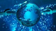 Conoce más sobre la Gobernanza de Internet del Perú