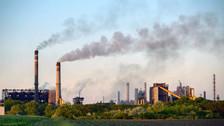 Conoce las ciudades con peor contaminación en Latinoamérica
