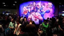 Los mejores 10 videojuegos presentados en el E3 2017