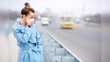 ¿Cuáles son las fuentes de contaminación más peligrosas en nuestro país?