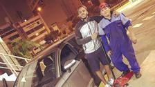 Jefferson Farfán le agradeció a hincha que lo ayudó con su carro