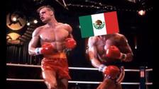 Los memes que dejó el pase de México a semifinales en la Copa Confederaciones