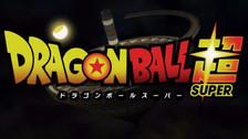Dragon Ball Super llegaría a Latinoamérica en agosto