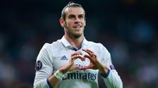 Gareth Bale: el jugador que nadie toca en el Real Madrid
