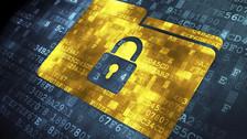 Petya: el nuevo ransomware que ya infectó a Europa