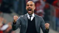 Pep Guardiola se lleva al City a la promesa más grande del Barcelona