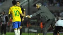 DT de Brasil aterrizó en Rusia para 'espiar' a las selecciones