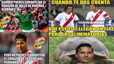 Claudio Pizarro es víctima de memes tras no renovar con Werder Bremen