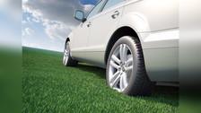 ¿Cuáles son las mejores alternativas de combustible para tu vehículo?
