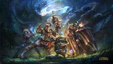 ¿Qué es League of Legends y por qué es el eSport más popular?