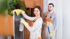 ¿Cómo tener un hogar con aire más limpio?