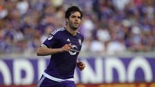 YouTube | Kaká eludió a un rival con esta 'huacha' en la MLS