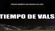 Los memes que dejó el apagón en Matute en pleno duelo de Alianza Lima