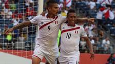 Selección Peruana acecha a tres campeones mundiales en ránking FIFA