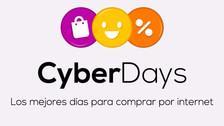 ¿Cuál es el origen del Cyber Days?