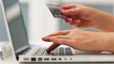 Cyber Days: tres mitos sobre la seguridad en compras online