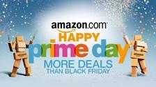 Amazon Prime Day: todo lo que debes saber sobre las ofertas