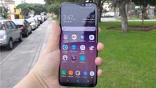 Probamos el Samsung Galaxy S8 Plus y este es el resultado