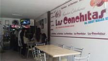 Inician operativos en locales de comida por Fiestas Patrias