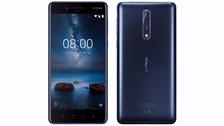 Se filtran las especificaciones del nuevo Nokia 8