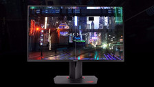 Review | Monitor gamer Asus ROG Swift PG279Q