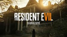 Lo bueno, lo malo y lo feo de Resident Evil 7: Biohazard