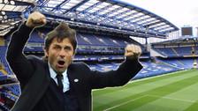 Chelsea: el gran equipo que prepara Antonio Conte para ganar la Champions