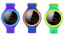 Conoce el smartwatch para niños creado por peruanos