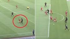 YouTube | El golazo del Milan a Bayern Munich: gran contragolpe y con 'huacha' incluida