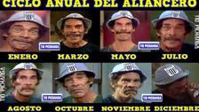 Los memes que dejó la derrota de Alianza Lima contra Alianza Atlético