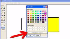 10 programas de los años 90 que se usaban junto a Paint
