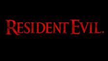 ¿Cuál es el mejor Resident Evil? Este es mi top 5