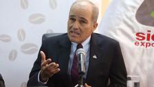 Confiep espera que mensaje presidencial sea de optimismo y futuro