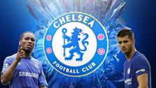 Los 11 delanteros más caros en la historia del Chelsea