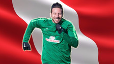 El divertido saludo de Claudio Pizarro por Fiestas Patrias