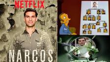 Los memes de Rafael Márquez tras ser vinculado al narcotráfico