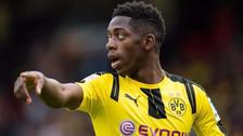 ¿Por qué el Dortmund rechazó los 120 millones de euros del Barza por Dembélé?