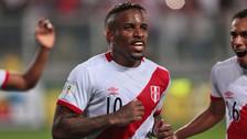 Jefferson Farfán vuelve a la Selección Peruana: mira todos sus goles