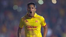 Youtube | Así fue el golazo de Raúl Ruidíaz ante Pachuca