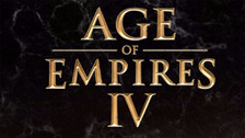 Video | Microsoft anunció Age of Empires IV con este tráiler