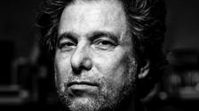 FOTOS | Andrés Calamaro: 56 años en 10 frases inolvidables