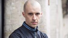 Avengers | Este actor será uno de los villanos en 'Infinity War'