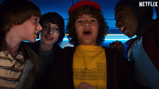 Stranger Things | La serie confirma que tendrá tercera temporada