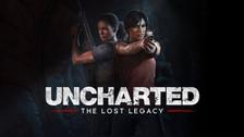 Lo bueno, lo malo y lo feo de Uncharted: The Lost Legacy