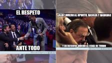 Los memes que dejó el sorteo de la fase de grupos de la Champions League