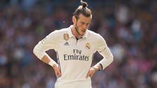 Las 6 razones por las que el Real Madrid debería vender a Gareth Bale