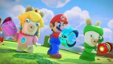 Lo bueno, lo malo y lo feo de Mario + Rabbids Kingdom Battle