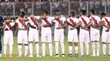 El probable once de Perú ante Bolivia por las Eliminatorias