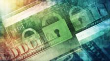 Conoce cómo los malwares permiten clonar tarjetas de crédito
