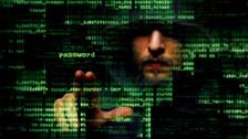 Ransomware: extorsión y sabotaje que amenaza el mundo